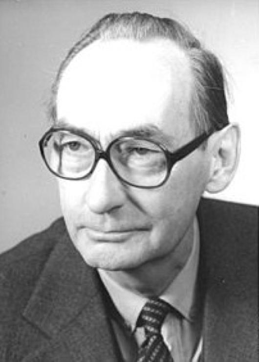 Porträt Werner Klemke.jpg