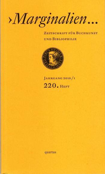 220. Heft