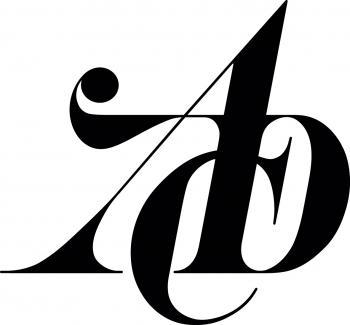 Das Logo des Directors Club für Deutschland