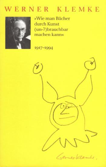 Ein Begleitheft zur Ausstellung der Staatsbibliothek zu Berlin in Zusammenarbeit mit der Pirckheimer-Gesellschaft e.V.